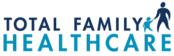 Total Family Healthcare